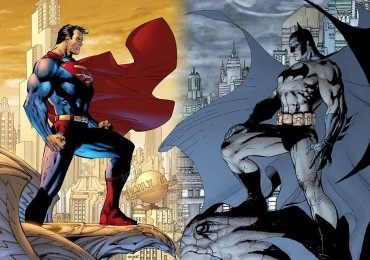 batman-vs-superman-the-most-famous-fights-who-will-win-in-batman-vs-superman-341294