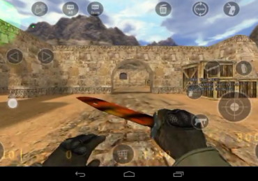 cs 1.6 on android_04