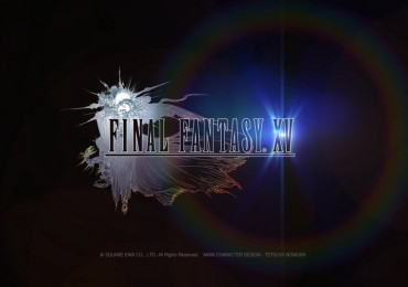 FFXV_World of Wonder_16