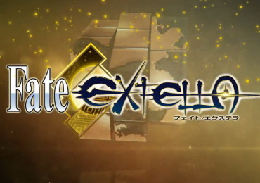 Fate_EXTELLA_05
