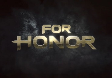 for honor_16
